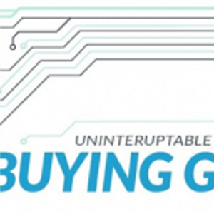 Hướng dẫn mua UPS – UPS Buying Guide