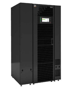 UPS Vertiv/ Emerson Online 120 KVA – Model: Liebert EXM 120KVA