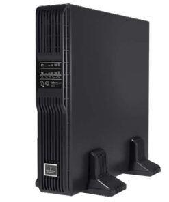 UPS Vertiv/ Emerson Offline 1500VA/900VA Emerson PSA1500MT3-230U