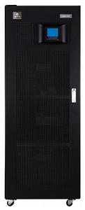 UPS Vertiv/ Emerson Online 60 KVA – Model: Liebert NXC 60KVA
