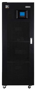 UPS Vertiv/ Emerson Online 20 KVA – Model: Liebert NXCTM 20KVA