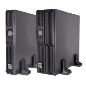 UPS Emerson GXT4 Online 1500VA/1350W 230v LCD PF 0.9 2U