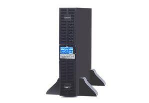 HR11 Series Rack Online UPS 1-10kVA (220V/230V/240V)