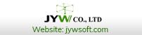 jywsoft.com